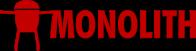 MONOLITH ESPAÑA